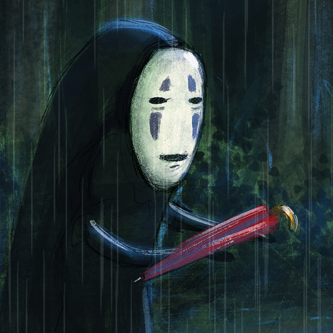 my_neighbor_no-face2